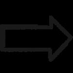 Примеры технического плана помещения: образец и форма 2018 года