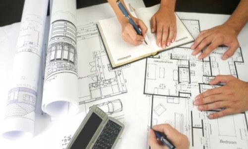 Изображение - Вызвать кадастрового инженера The-Benefits-of-Building-Good-Links-l77iqwbwoxtnqam267xy9y4w6ncmgdj4p4f7pt70s8