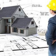 structuralconsulting500x300