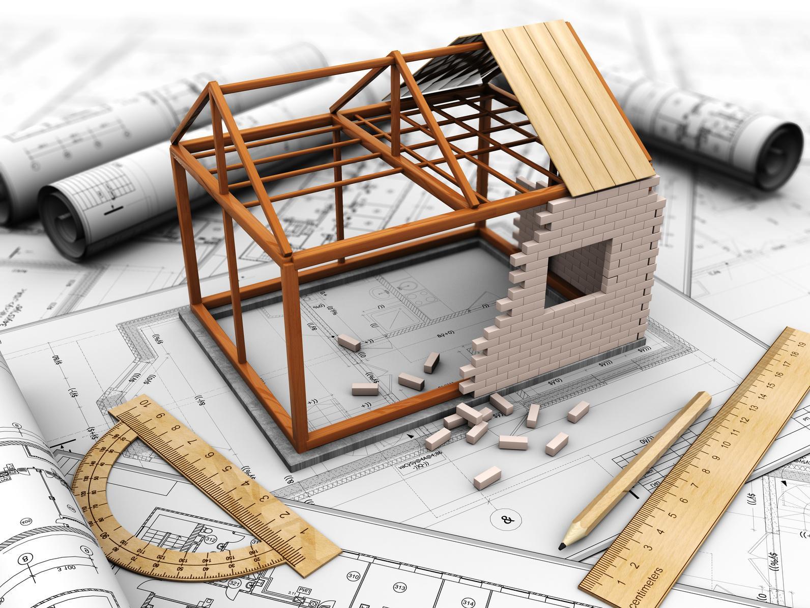Технический план на недвижимость, что это такое