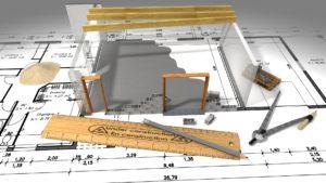 Какие документы нужны для технического плана на помещение?