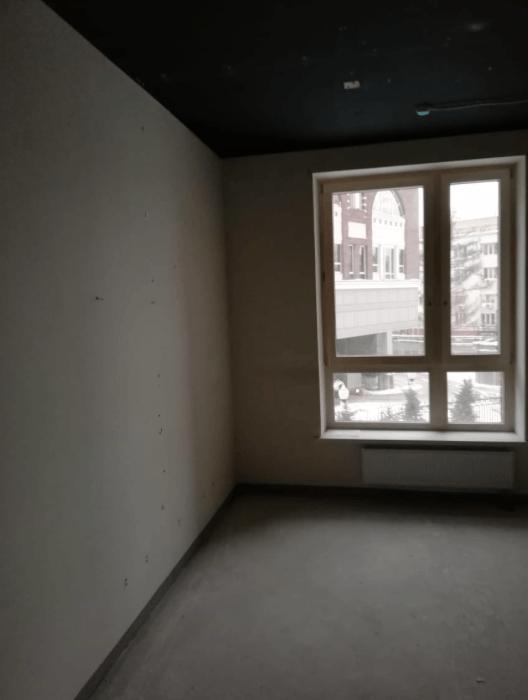 технический план аппартаменты в Москве
