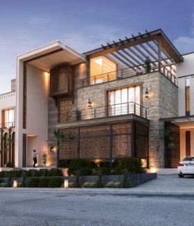 home-design-