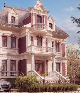 proekty-domov-v